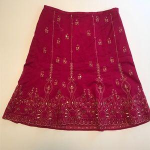 NWT - ANN TAYLOR Skirt